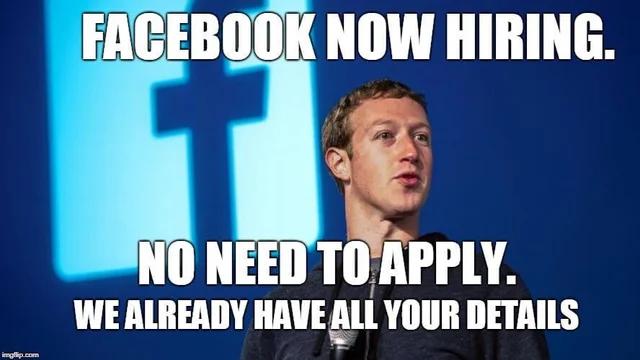 Clean Memes In 2020 Internet Funny Funny Internet Memes Funny Memes