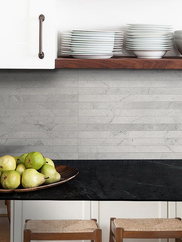 Strange Ba1038 Limestone Hard Surfaces Kitchen Tiles Modern Download Free Architecture Designs Jebrpmadebymaigaardcom