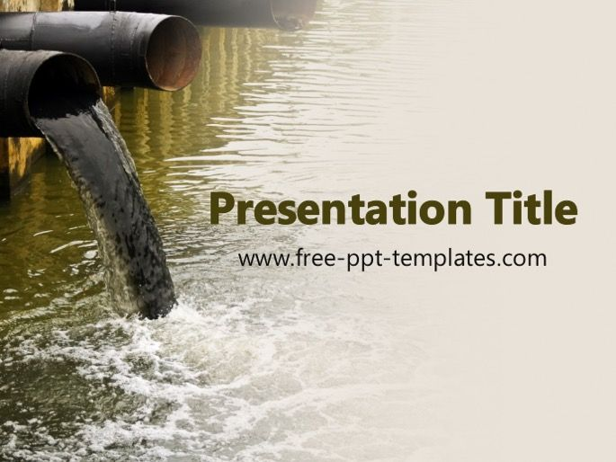 Ocean pollution ppt templates free download ocean pollution ppt ocean pollution ppt templates free download ocean pollution ppt templates free download free powerpoint templates free toneelgroepblik Images