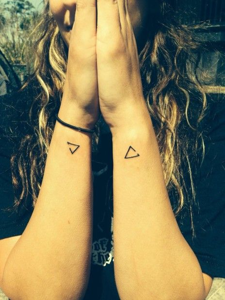 Delta Is A Symbol For Change The Triangle With The Gap Means Open