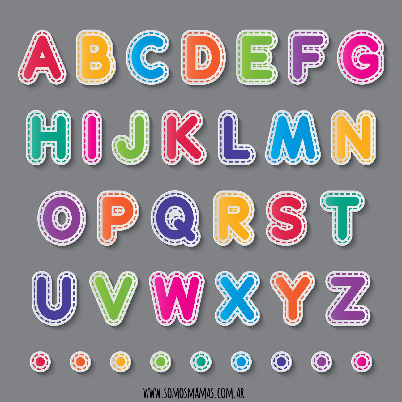 Imagenes De Emojis Para Imprimir Jugar Y Decorar