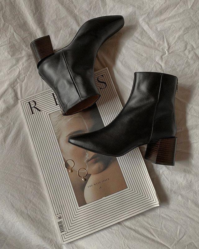 Pin von Alexandra auf Schuhe in 2020 | Zalando, Schwarze