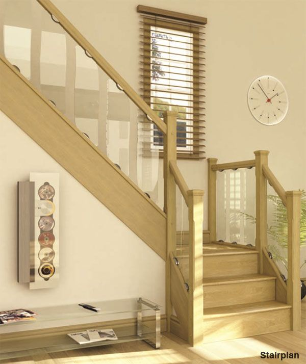 Best Axxys Clearview The New Glass Balustrade Option 400 x 300