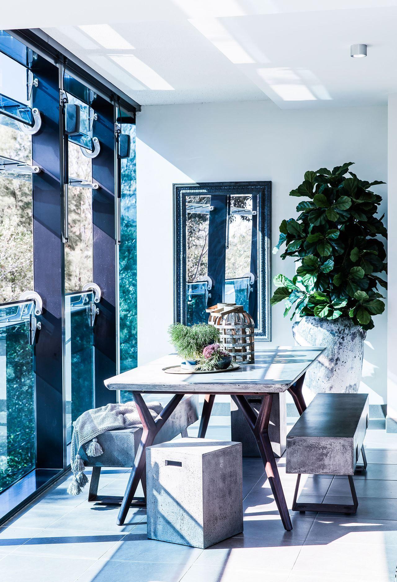 Top 50 Room Decor Ideas 2016 According To Top 50 Room Decor Ideas 2016 According To Australian House Garden 34