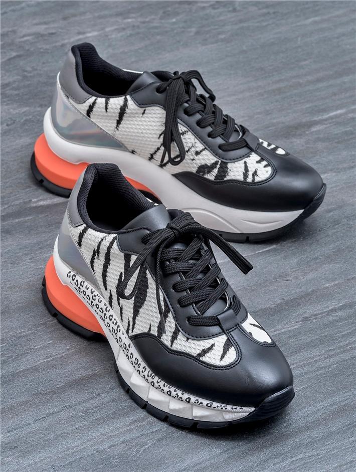 Duz Ayakkabi Modelleri Ve Fiyatlari Elle Shoes Ayakkabilar Sneaker Babetler