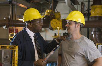 Structural Welder Job Description Duties Tasks And