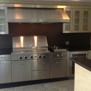 Viking outdoor kitchen cabinets httpfreedirectorywebfo viking outdoor kitchen cabinets solutioingenieria Images
