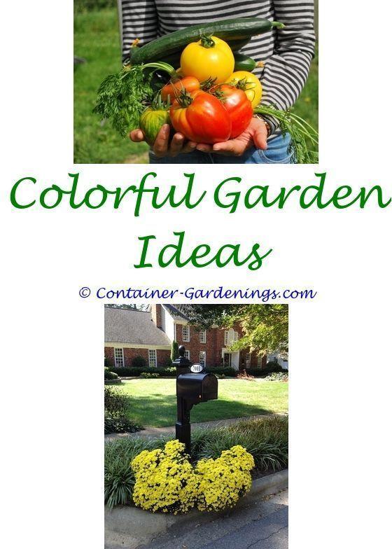 diy secret garden ideas - vegetable garden ideas for small spaces in ...