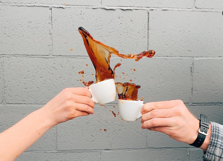 #Coffee #espresso #coffeelover #louisvilleky