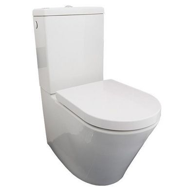 Wc A Poser Opus Wc A Poser Toilettes Pour Dames Wc Retro