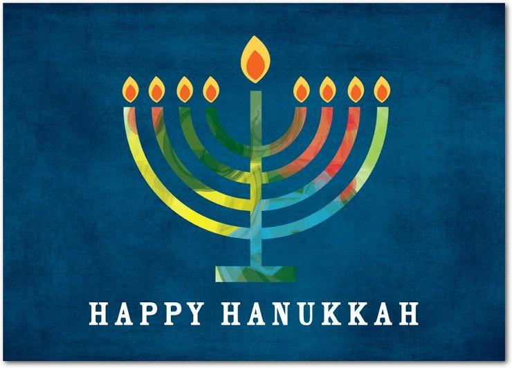 Staff picks hanukkah greeting cards hanukkah hanukkah staff picks hanukkah greeting cards m4hsunfo
