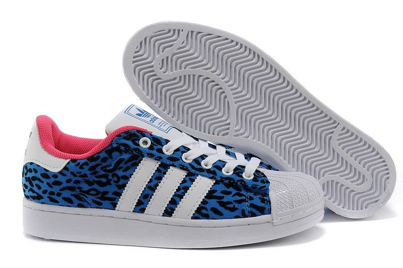 zapatillas adidas superstar 2