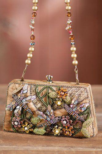 Bolso Cartera Vintage para mujer caja de tesoro Libro De