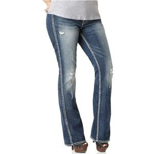 1000  images about Jeans on Pinterest | Indigo Shops and Silver jeans
