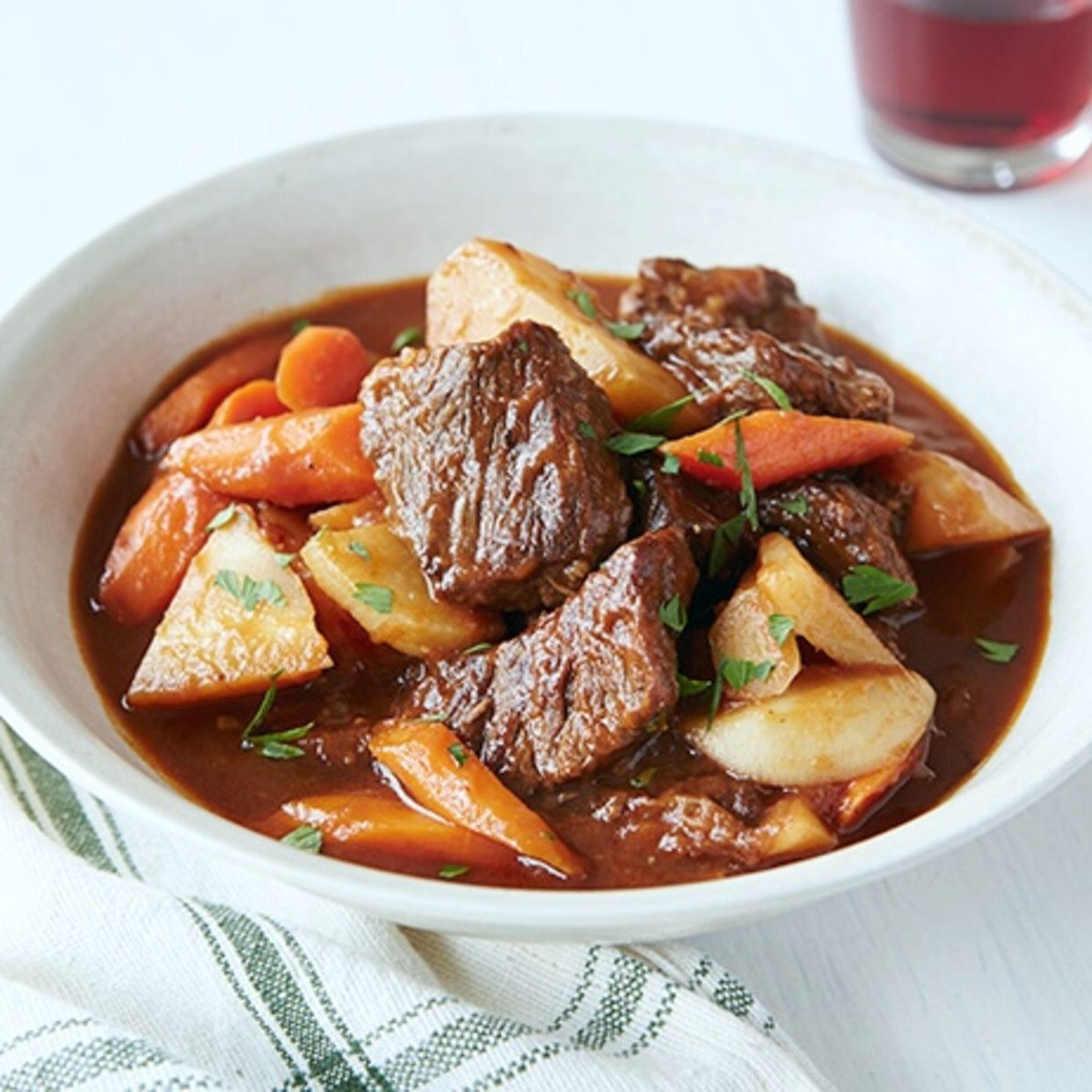 Beef Stew With Root Vegetables Recipe Hearty Beef Stew Recipes Root Vegetables Recipes Hearty Beef Stew