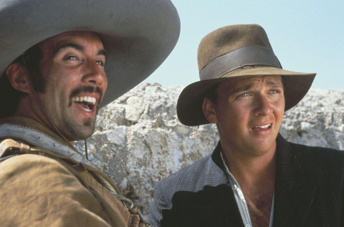 Young Indiana Jones Indiana Jones Films Indiana Jones Sean Patrick Flanery
