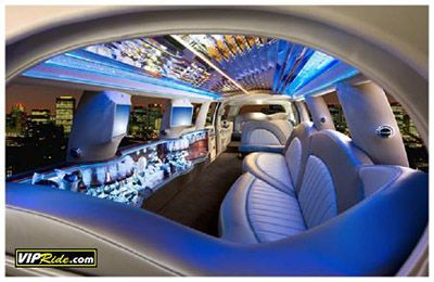 Vip Rides Has New York Limousine And Bus Limo Rental As Well As Luxury Car Rental Transportation All Over The Usa Contact Vip For Luxury Car Rental Limousine