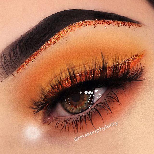 Pinterest Alexabom Halloween Eye Makeup Halloween Eyeshadow