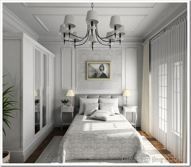 Molduras pvc techo gama decoracion for the home en 2019 pinterest - Molduras decorativas pared ...