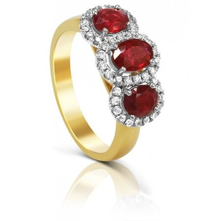 Ruby and Diamond Ring - Diamond Jewellery New Zealand - Ruby Jewellery NZ - 18cthttp://www.christies.co.nz/gold-jewellery-9/dress-rings/christies-ruby-and-diamond-ring-18ct-27186?search=ruby