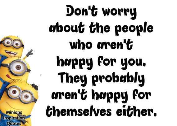 #minions #minion #inspiration #motivation #family #friends #love #relationships #cute #beautiful #quotes #quote