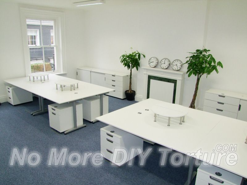 Office Furniture Design Ideas Images