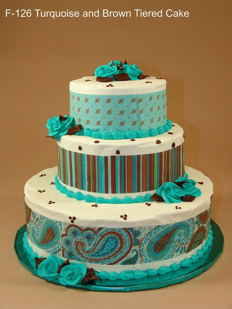 small printable butterflies Google Search Amazing Cakes