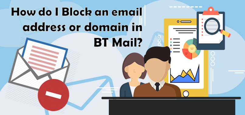 Bt Mail Now You May Do My Bt Login Or Btinternet Sign In To