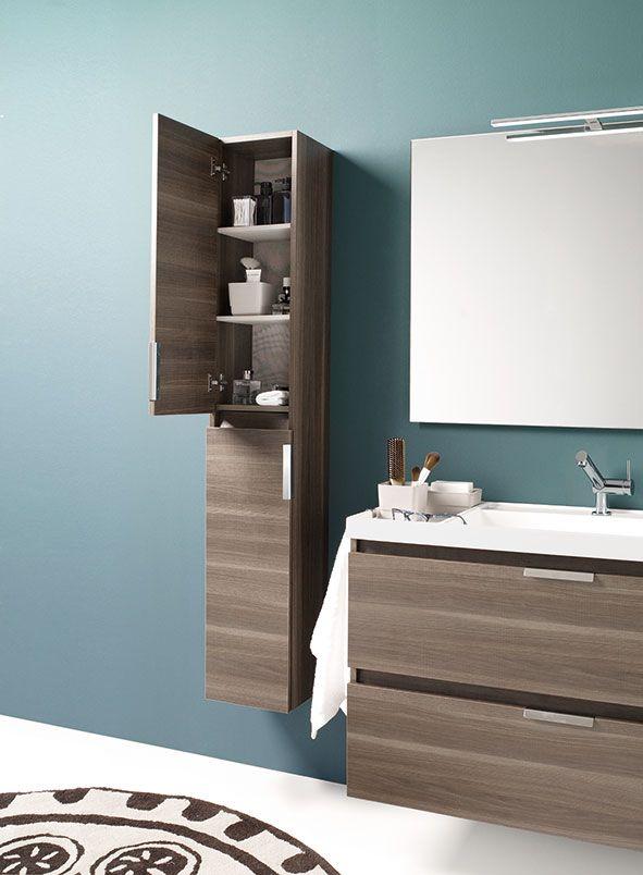 Muebles De Baño De Diseño B Box De BATH+. Tamaños Versátiles, Precios  Asequibles. Con Accesorios Y Cuidado En Todos Los Detalles.