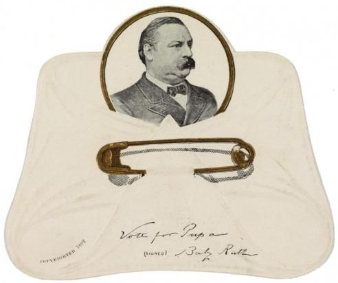 Election 1892