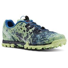 size 40 ae04c ca634 Reebok - All Terrain Super OR