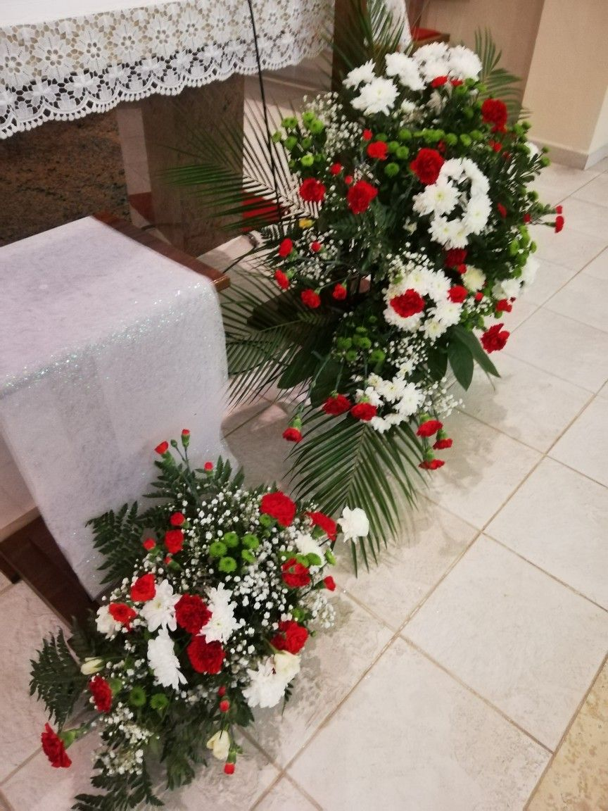 Pin by andrea ontkocová on flower arrangements