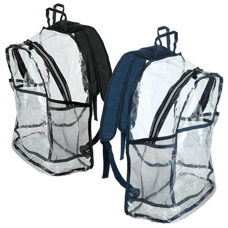5d4169123f Great for elementary kids and kindergarten! Add your logo for brand  exposure.  promotional  education  school  supplies  backpacks