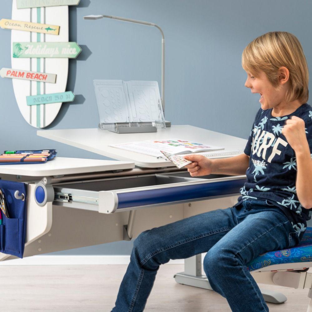 moll Winner Children Desk & Chair Kids' desk, Desk, Kids