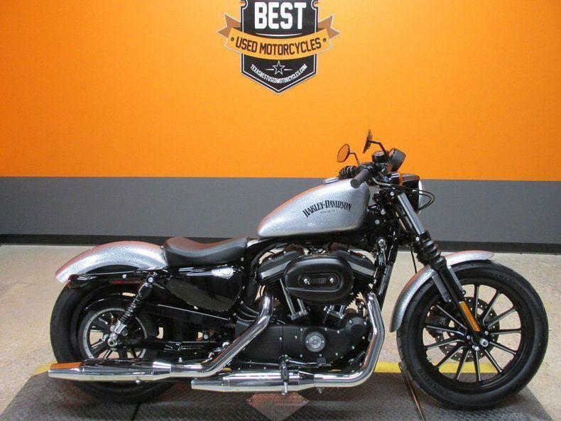 Harley Davidson Sportster Roadster Harleydavidsonsporster Harley Davidson Pictures Harley Davidson Sportster 883 Harley Davidson Bikes
