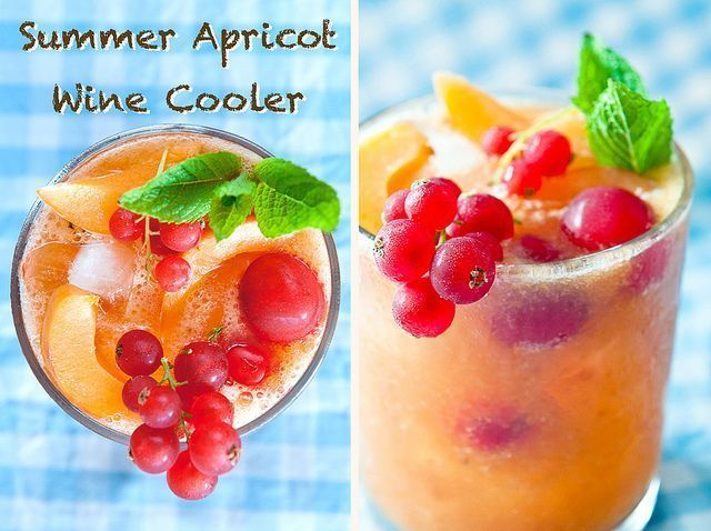 Summer Ginger Apricot Wine Coolers...thank you Jenn. Now I'm thirsty. #i'mthirsty Summer Ginger Apricot Wine Coolers...thank you Jenn. Now I'm thirsty. #imthirsty Summer Ginger Apricot Wine Coolers...thank you Jenn. Now I'm thirsty. #i'mthirsty Summer Ginger Apricot Wine Coolers...thank you Jenn. Now I'm thirsty. #imthirsty Summer Ginger Apricot Wine Coolers...thank you Jenn. Now I'm thirsty. #i'mthirsty Summer Ginger Apricot Wine Coolers...thank you Jenn. Now I'm thirsty. #imthirsty Summer Ging #imthirsty