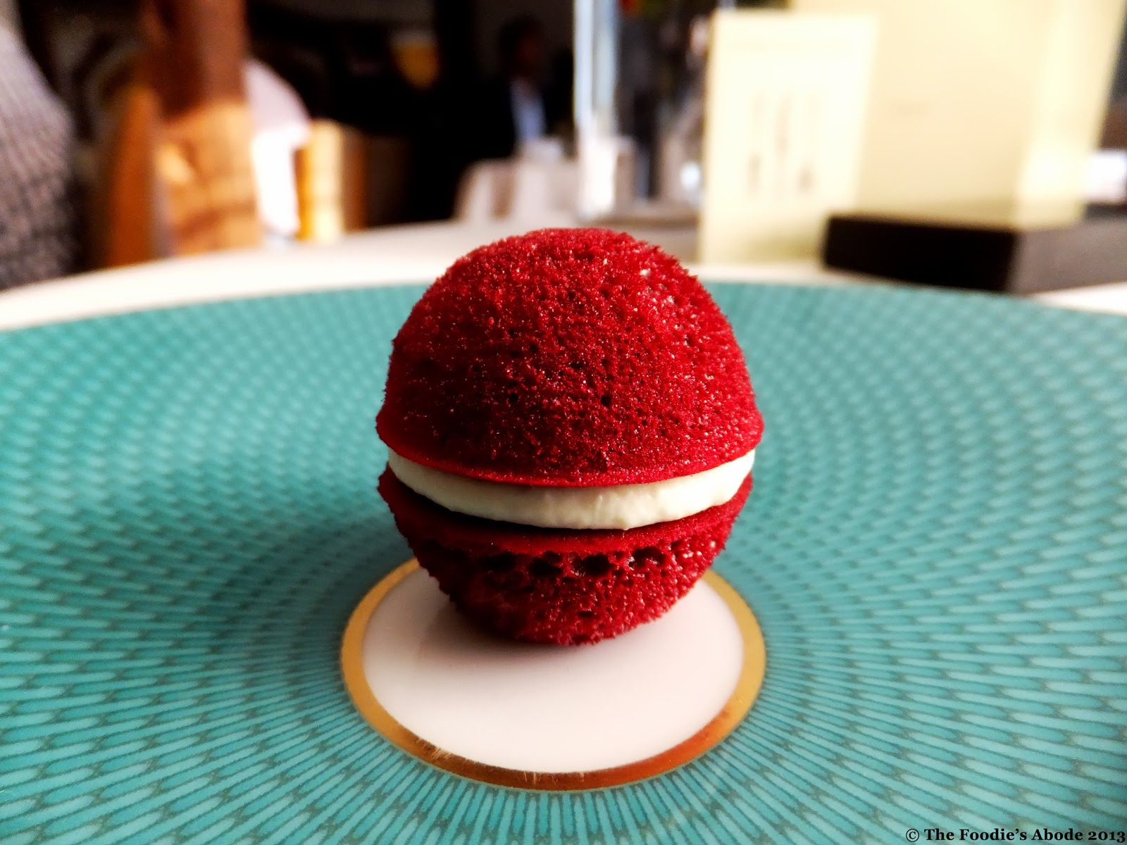17 best fat duck melbourne images on Pinterest | Melbourne, Fat and ...
