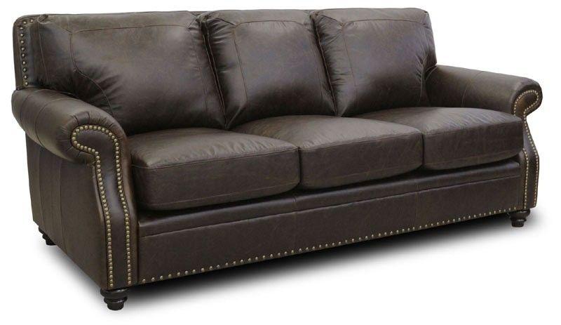 Luke Leather Mason Arabica Italian Leather Sofa In Closeout Mason S Closeout Italian Leather Sofa Sofa Leather Sofa