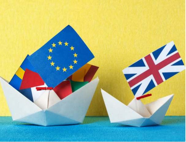 Brexit Scenarios the way forward WNS Decision Point