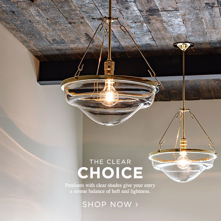 Clic American Lighting And House Parts Rejuvenation