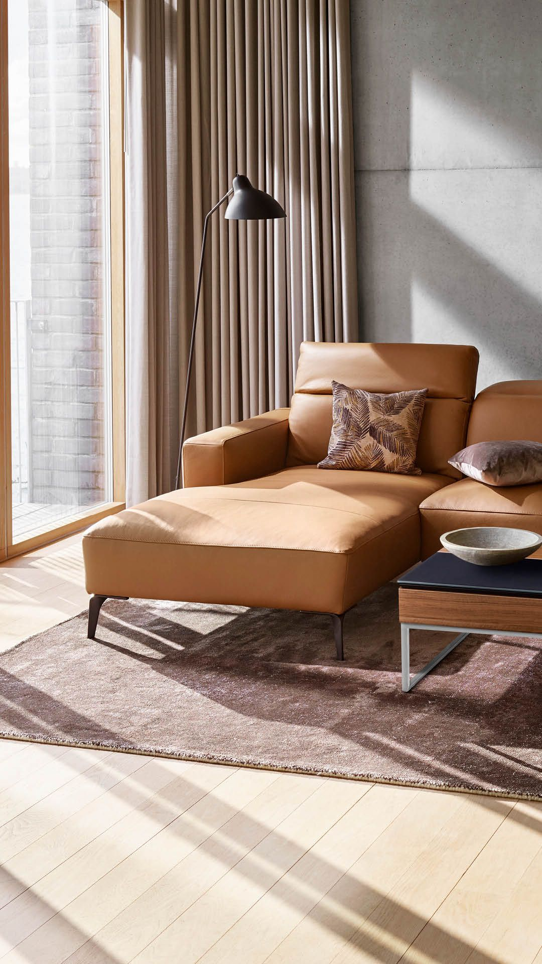 Black Friday Offer 15 Off Everything In 2020 Living Room Designs Sofa Offers Furniture Design