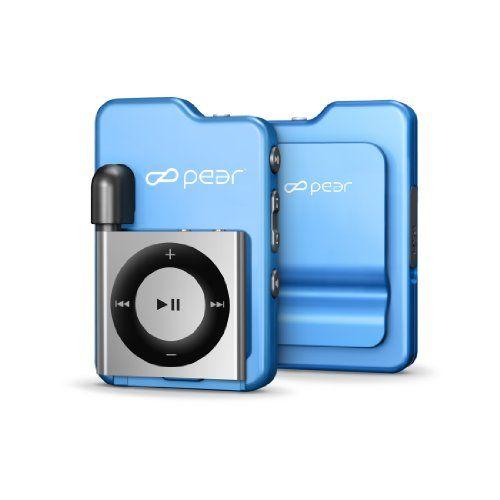 Pacquiao Mp Pack Waist Bag Travel Pocket Sling Chest Shoulder Bag Phone Holder