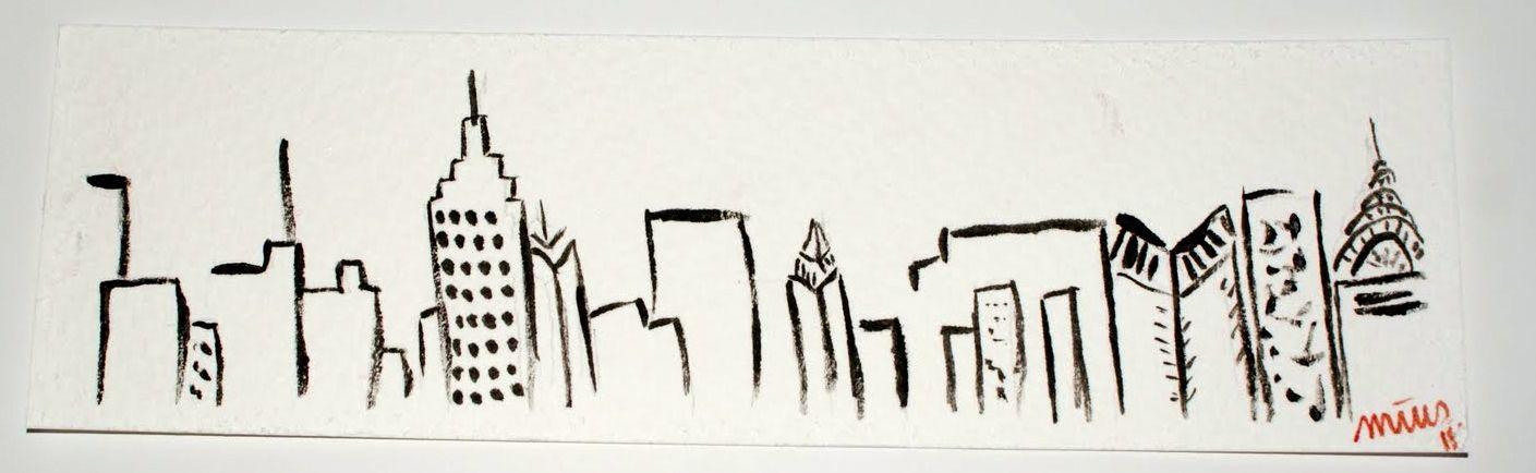 skyline dec 11'