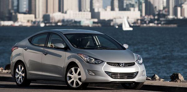 Hyundai Ranked Best By Carmd In Overall Reliability Toyota Drops See More At Http Www Torquenews Com 108 Hyundai Ranked Best Carm Hyundai Toyota Drop Saw
