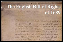 The english bill of rights was an act passed by parliament in 1689 the english bill of rights was an act passed by parliament in 1689 monarchs could ccuart Image collections