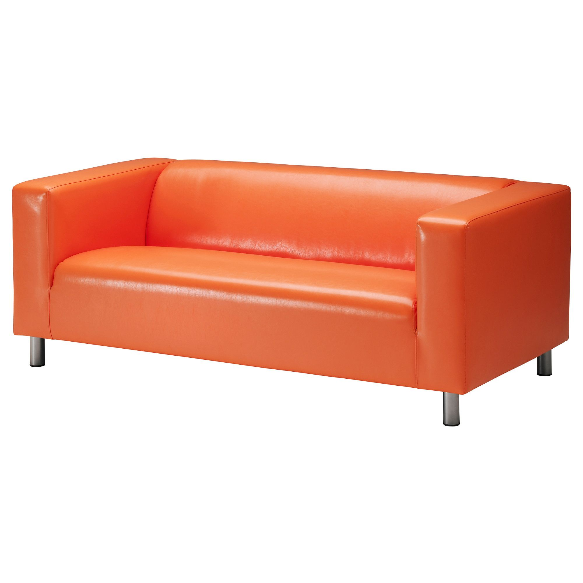 Brilliant Furniture And Home Furnishings Orange Leather Sofas Small Machost Co Dining Chair Design Ideas Machostcouk