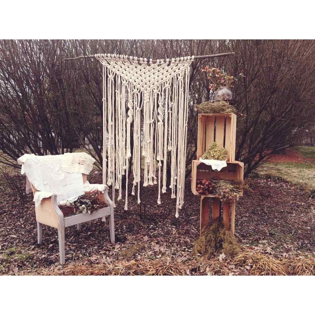 Boho wedding backdrop photo booths beautiful top result