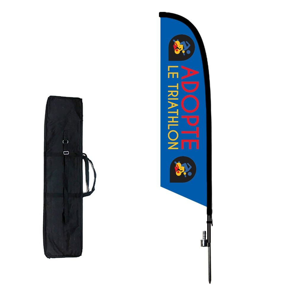 Church Welcome Feather Banners Small Feather Flags Free Design Custom Swooper Flags Custom Feather Flags Feather Flags Feather Banners