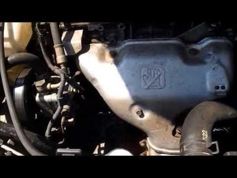 Pin On Car Repair