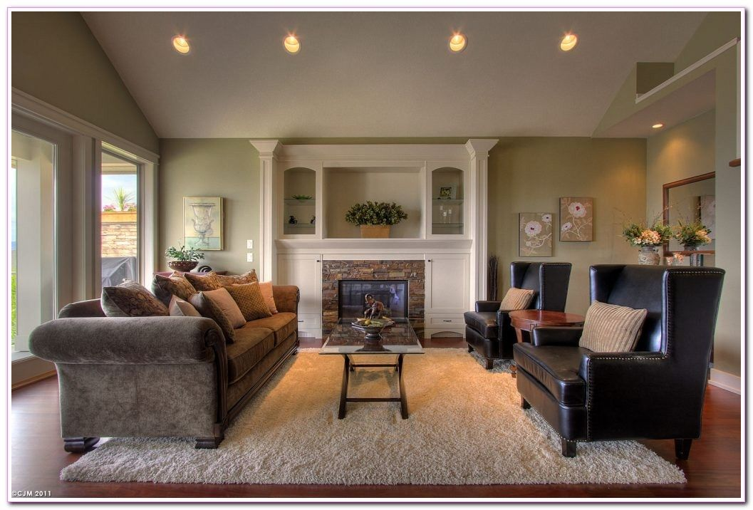 Living Room Carpet Ideas Area Rugs In 2020 Living Room Area Rugs